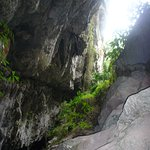 Photo of Sumaguing Cave