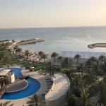 Photo de Sofitel Bahrain Zallaq Thalassa Sea & Spa