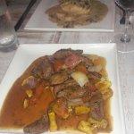 Photo of Restaurante Cuzco