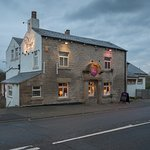 The Pledwick Well Inn Gastro Pub-bild
