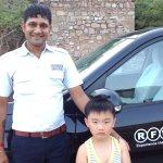 Photo of Rajasthan Four Wheel Drive Pvt. Ltd.