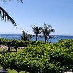 Foto de Grand Mirage Resort and Thalasso Bali