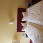 Photo of Invite Hotel Nuremberg