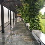 Ristorante Garden의 사진