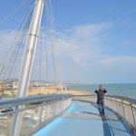 Photo of Ponte del Mare