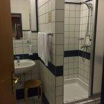 Hotel Am Schottenpoint Foto