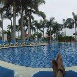 Photo of Royal Decameron Punta Centinela
