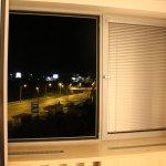 Photo of Hotel Abito