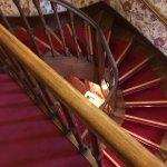Foto di Best Western Hotel De France