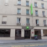 Photo of Ibis Styles Paris Alesia Montparnasse