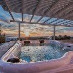 Anna Platanou Hotel & Suites Foto