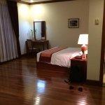 Foto di Steung Siemreap Hotel