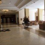Photo of Ani Plaza Hotel