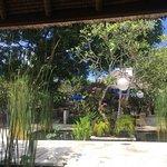 Photo of Sudamala Suites & Villas