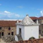 Photo de Reis Magos Fortress