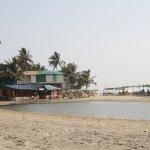 Photo of Ashwem Beach