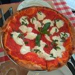 Casanova Pizza & Vino