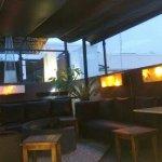 Terraza Bar Lounge