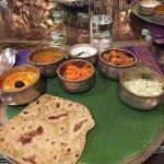 Photo of Annalakshmi Restaurant