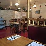 Foto van Linda's Breakfast Place