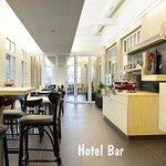 Hotel Hubertushof Foto