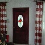 Photo of Casa Corcovado Jungle Lodge