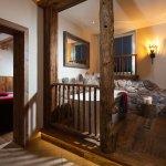 Photo of Alm- & Wellnesshotel Alpenhof