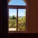 Hotel Dos Mares Foto