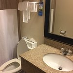 Foto di Baymont Inn & Suites Dubuque