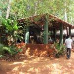 Photo of Oak-Ray Isiwara Ayurvedic Village