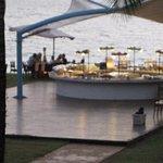 Foto di The Briza Beach Resort Khaolak