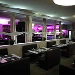 Photo of Mercure Hotel MOA Berlin