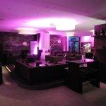 Mercure Hotel MOA - Berlin - (c)2017 Genuss Grenzenlos / Fotografie Peter Hofmann