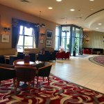 Foto de Armagh City Hotel
