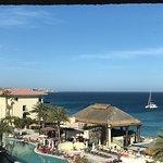 Foto di Casa Dorada Los Cabos Resort & Spa