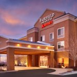 Fairfield Inn & Suites Boise Nampa Photo