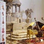 Photo de Museo della Musica