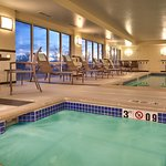 Fairfield Inn & Suites Boise Nampa Image