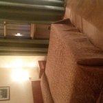 Photo of Bettoja Hotel Mediterraneo
