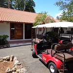 Photo of Casa de Campo Resort & Villas