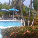 Foto de Villa Corona del Mar