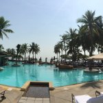 Hilton Hua Hin Resort & Spa Foto