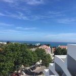 Photo of Hotel Apartamento Brisa Sol
