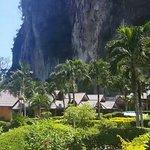 Photo de Diamond Cave Resort