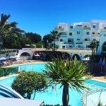 Gavimar La Mirada Club Resort Foto