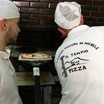 Photo of L'Antica Pizzeria da Michele