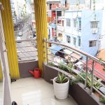 Foto de Royal Saigon Guesthouse