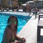 Foto de Porto Seguro Praia Resort