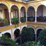Foto di Hotel Casa Imperial