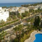Photo of Hipotels Marfil Playa
